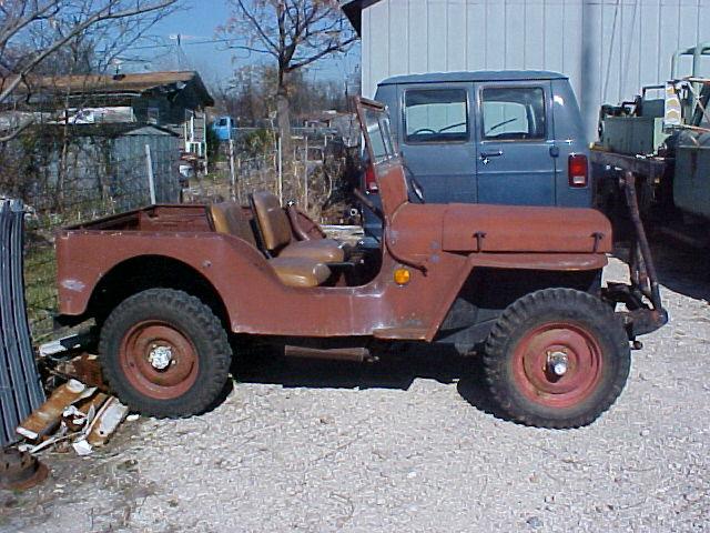 Craigslist Tulsa Cars For Sale Muskogee Ok