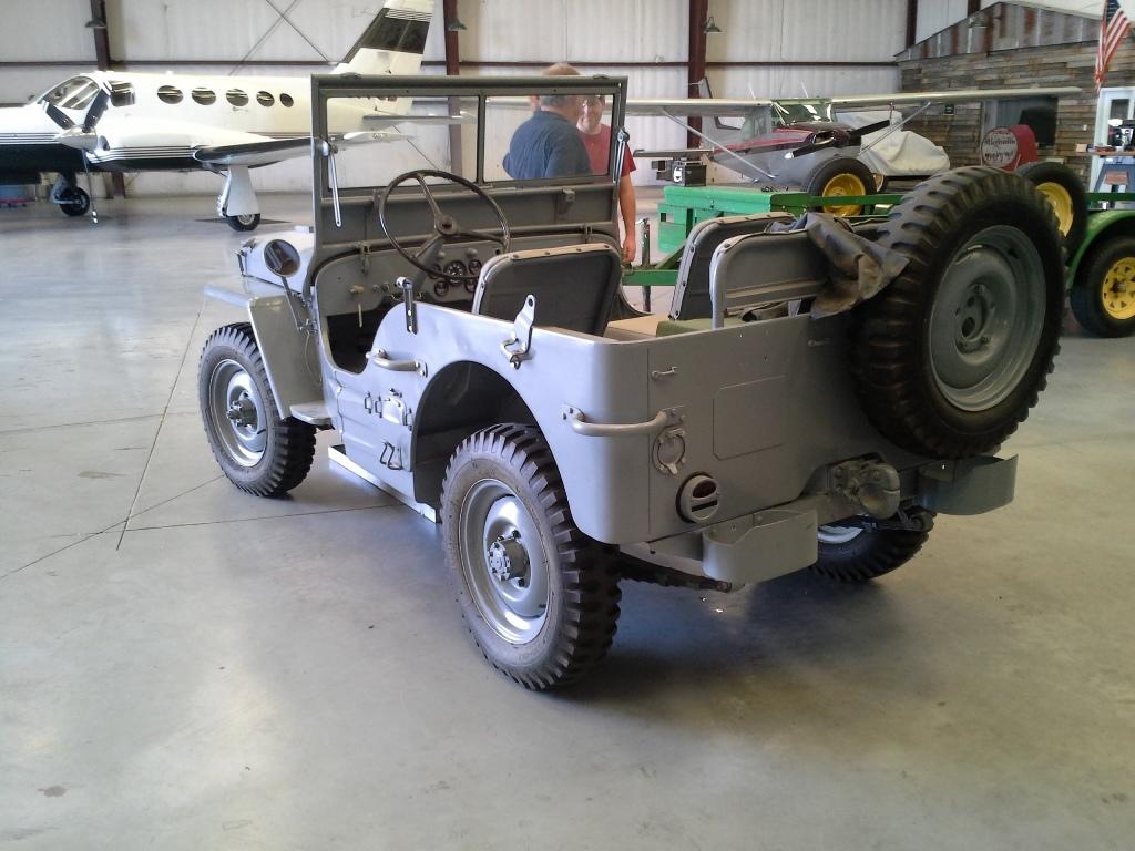 1942_MB_Willys_USN