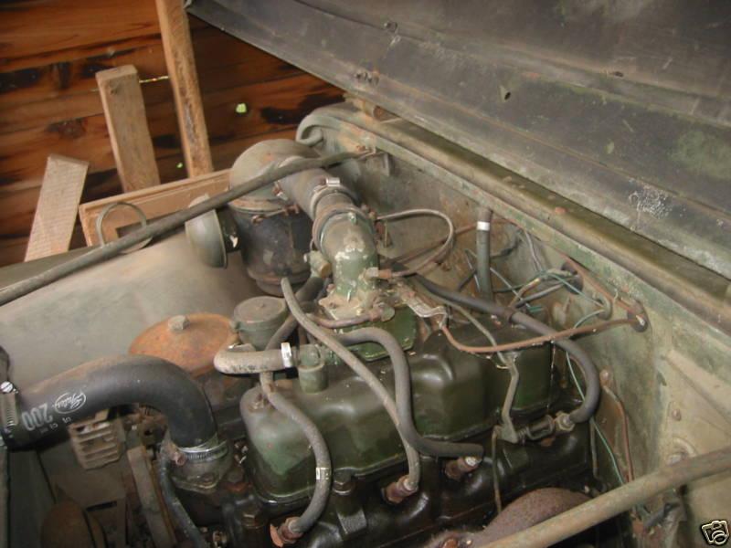 M170_Willys_Jeep_Ser_10236_Georgia_USMC