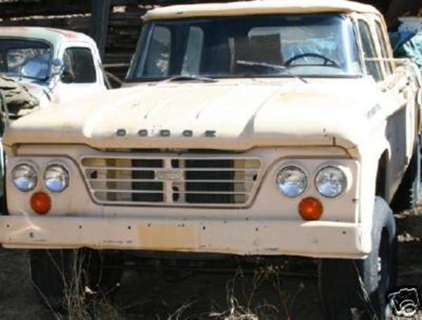 1964_W200_Crew_Cab_Dodge_Power_Wagon_Dumount