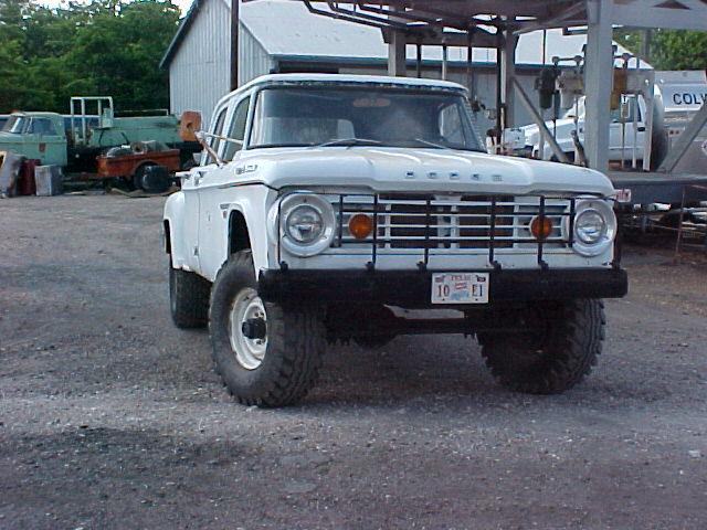 Dodge W200 Crew Cab For Sale | piwikad yvyjo