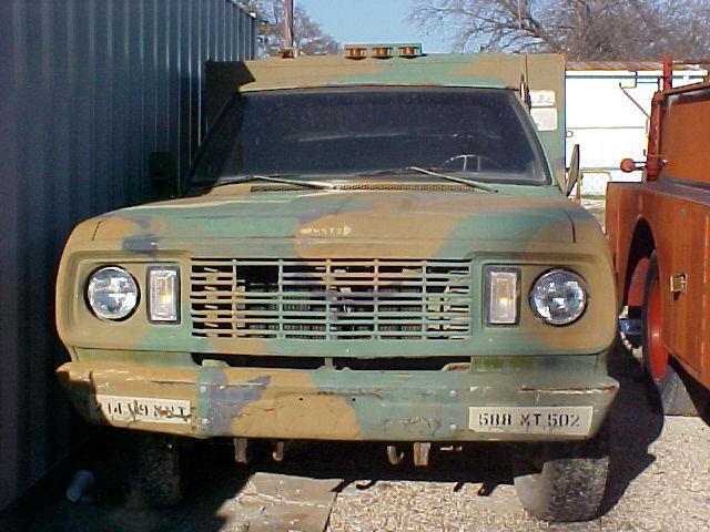 Camo 4x4 Trucks Pics   Autos Post