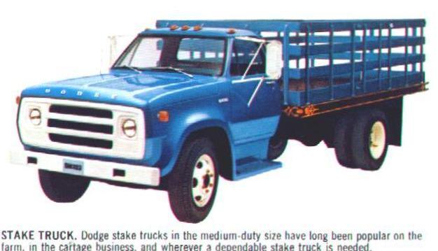 dodge truckvindecoder