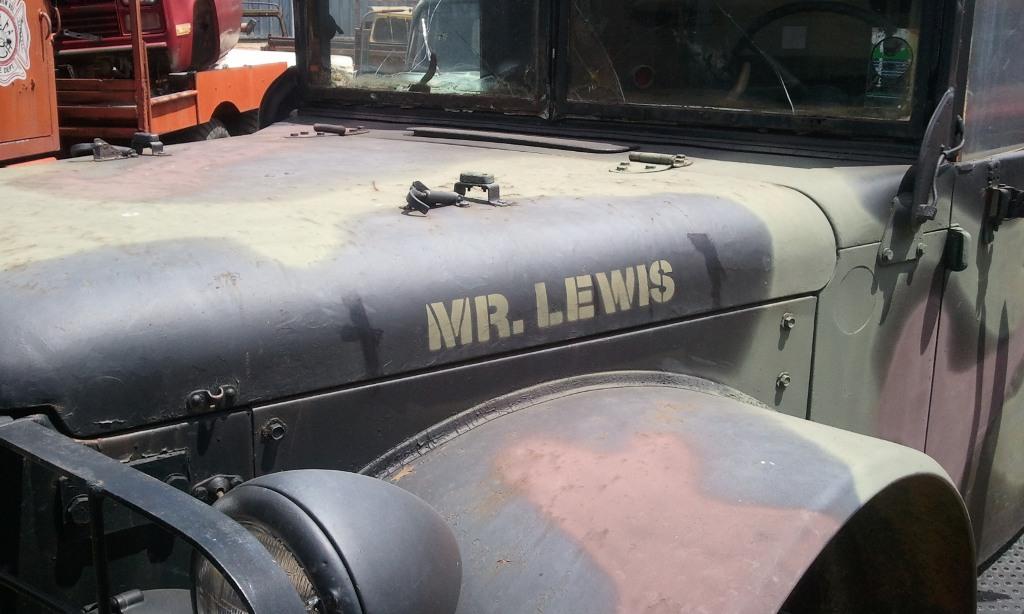 M37_Dodge_Mr-Lewis