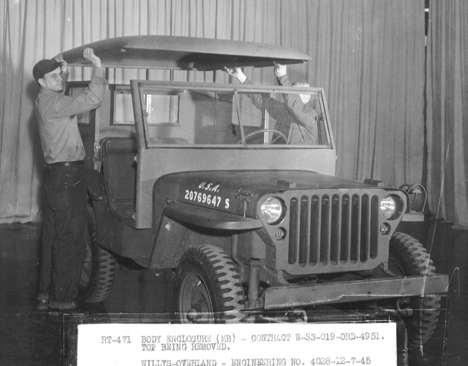 Willys Military Jeep Sale >> Willys_MB_Jeep_Page