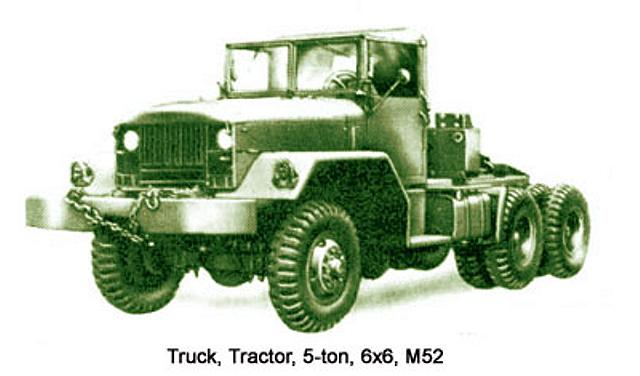 No99_M52A2_Kaiser-Jeep_Tractor