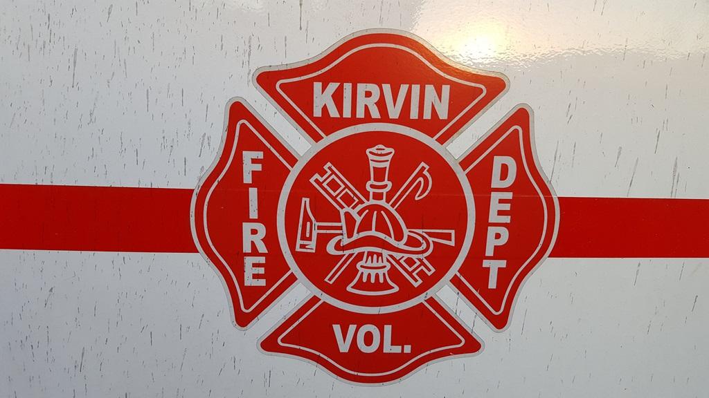 kirvin dating Crocker farm, the nation's premier antique american stoneware auction / redware auction.