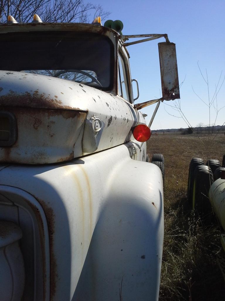 Gmc Truck For Sale >> No92_1965_GMC_5000_WV-5008